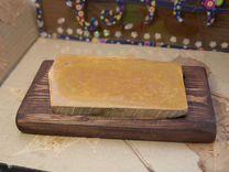 Японская бритвенная киита финишный камень
