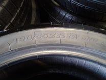 190/55 R17 Dunlop SportMax Мотошина
