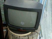 Телевизор veres — Аудио и видео в Саратове