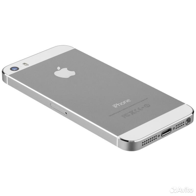 Телефон iPhone 5  89103498906 купить 1