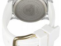 Часы superdry - SYL174WG