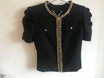 843727daf69 из рук в руки - Купить модную женскую одежду в Москве на Avito