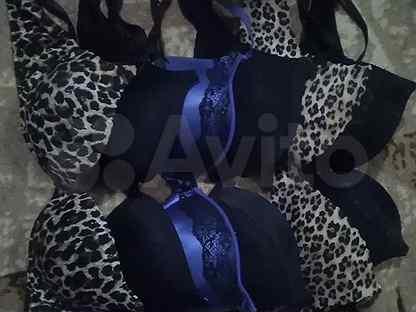 Нижне белье женское ярославль купить кружевное белье белоруссии