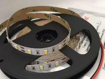 Светодиодная лента SMD 5630