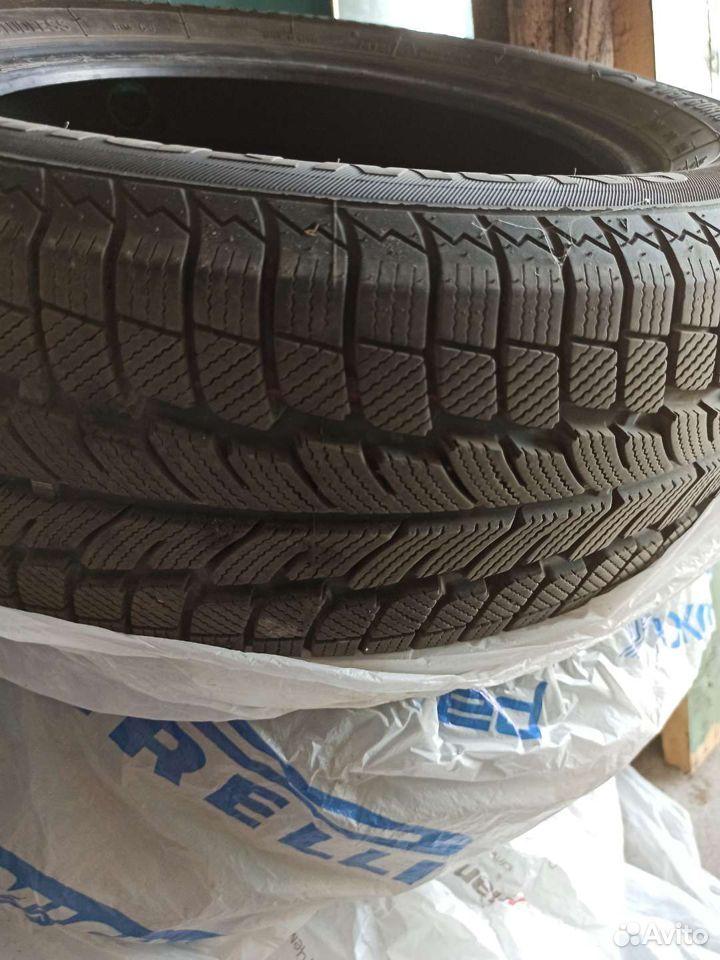 Зимние шины Powertrac Snowtour 205/60 R16 96H  89155239522 купить 7