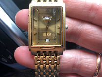 Часы lobor