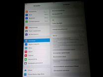 iPad 3 16Gb A1430