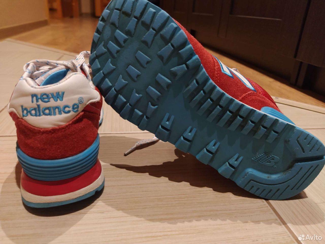 Sneakers  89537151669 köp 4