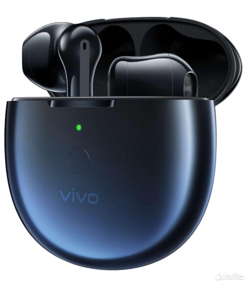 Vivo TWS Neo  89514445554 купить 3