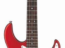 Гитара Yamaha Pacifica 012