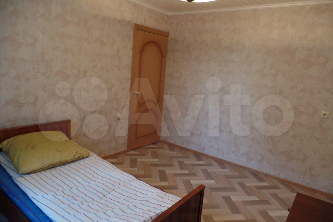 3-к квартира, 68 м², 2/9 эт.  89059430032 купить 3