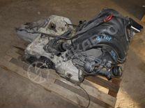Двигатель Мерседес W169 2004-2012