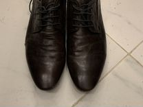 Туфли Chester — Одежда, обувь, аксессуары в Москве