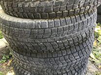 Dunlop graundtrak
