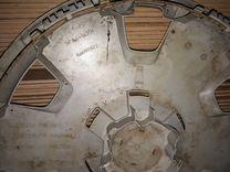 Колпак на диск опель opel