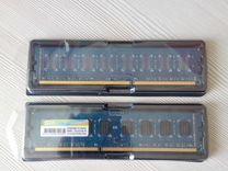 Озу DDR3