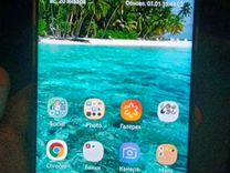 Смартфон SAMSUNG galaxy S8+ 64Gb