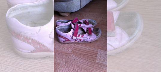 93f789d1ce96 Балетки ecco р37 кроссовки adidas туфли белые школ купить в Нижегородской  области на Avito — Объявления на сайте Авито