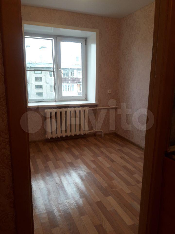 Квартира-студия, 13 м², 5/5 эт.  89029988442 купить 1