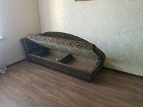 Кровать, диван, софа бу