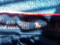 Ralph Lauren Polo Original