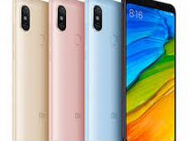 Xiaomi Redmi Note 5 32/64GB