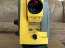Тахeомeтр Trimble 3305 DR