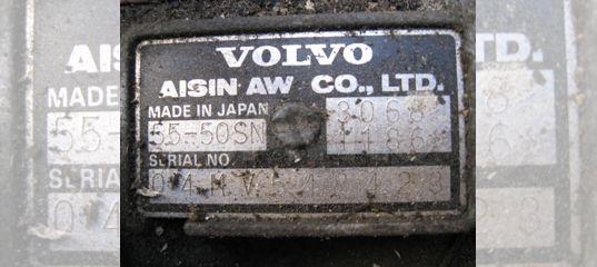 Руководство по ремонту volvo s60 скачать