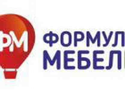 Работа в краснокамск юлия широкова