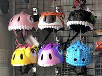 Шлем для прогулок