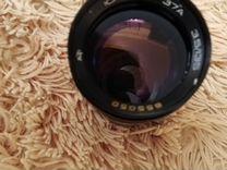 Фотоувеличитель krokus — Фототехника в Калуге