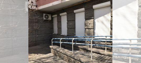 Сдам офис в Белгородской области | Недвижимость | Авито