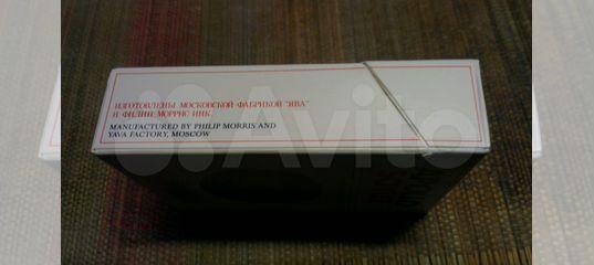 Сигареты союз аполлон купить авито где в калуге можно купить электронные сигареты
