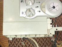 Газовый клапан, котёл — Ремонт и строительство в Москве