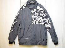 Куртка Polaris ripper 2XL