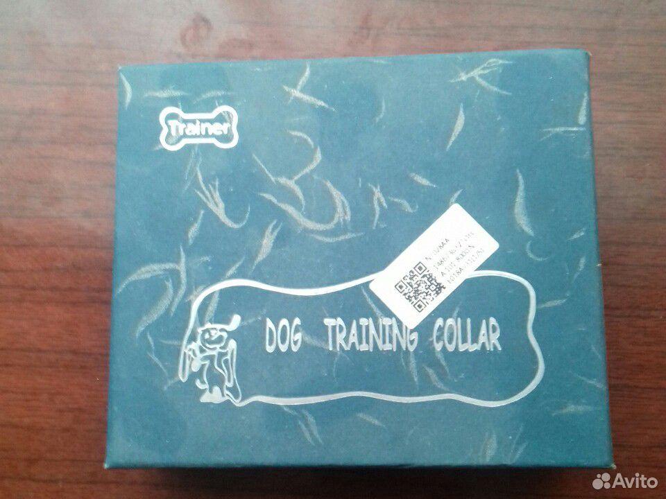 Для кинологов и частных лиц для дресировки собак  89054102942 купить 3