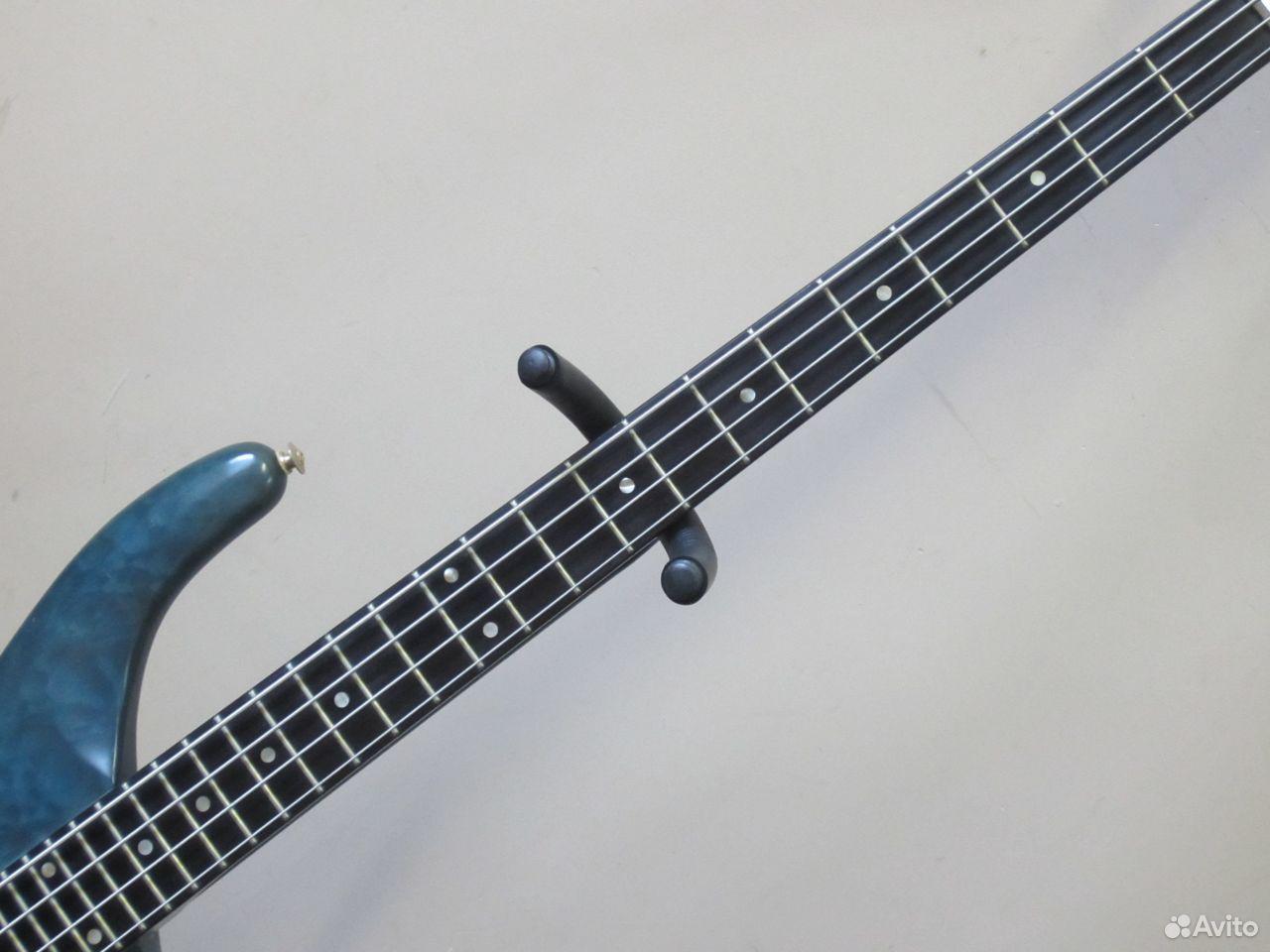 Бас-гитара Greco PXB-1000 (1990 Japan)  89025069832 купить 3