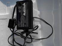 Две зарядки — Товары для компьютера в Геленджике
