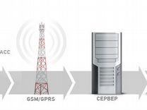 GSM сигнализация Юниверс 1