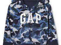 Костюм Gap