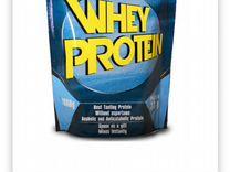 Спортивное питание (Протеины гейнеры аминокислоты