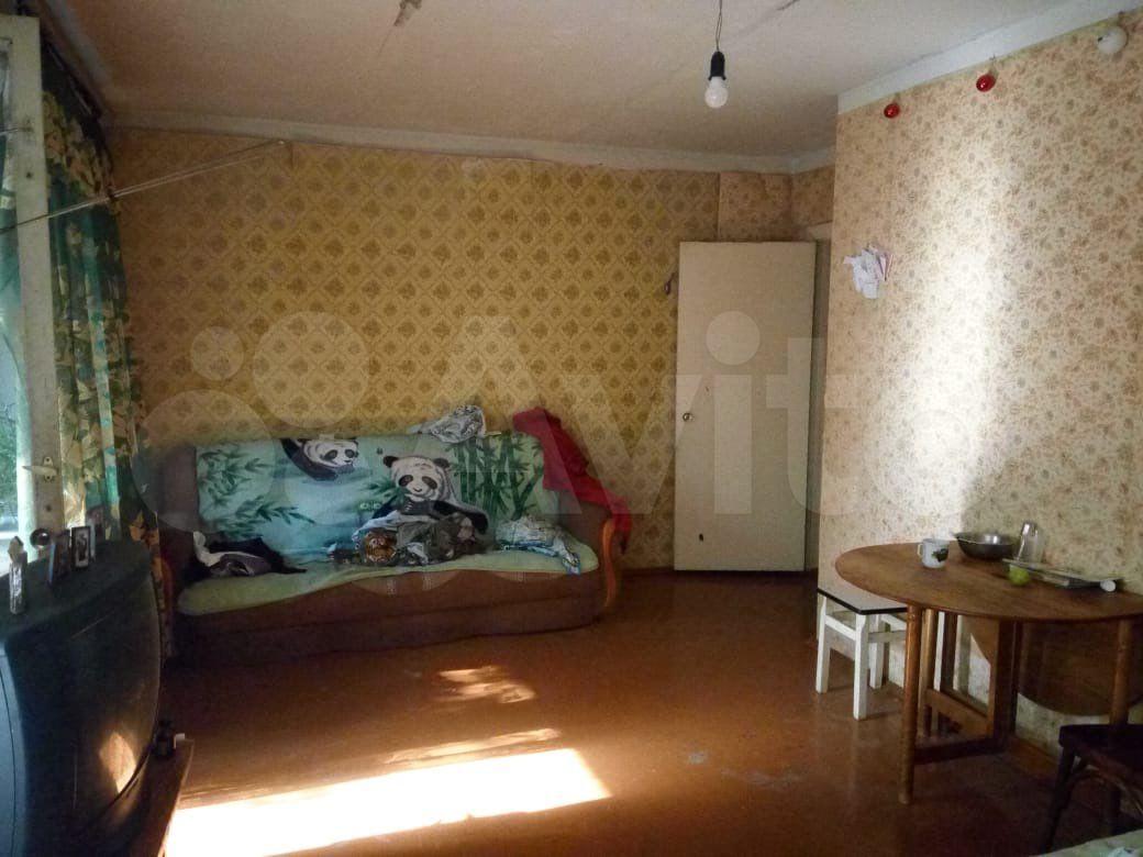 2-к квартира, 49.2 м², 2/12 эт.  89316664879 купить 4
