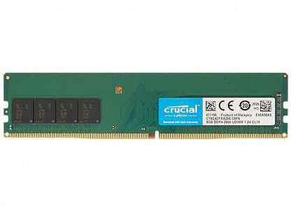 Игровой компьютер на базе Intel