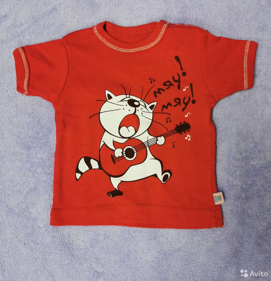 Одежда пакетом, цена за все  89046554871 купить 8