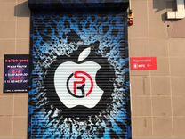 iPhone 5s 16gb в наличии Магазин