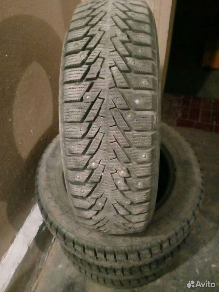 Зимние шины R14  89235207313 купить 2