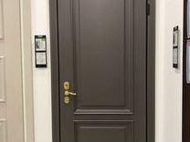 Двери Гардиан (оригинал)