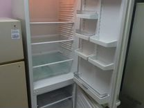 Холодильник Атлант мхм-1800-32