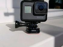 Камера GoPro Hero 5 Black Edition