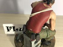 Фигурка по Far Cry Vaas Pagan Min иосиф